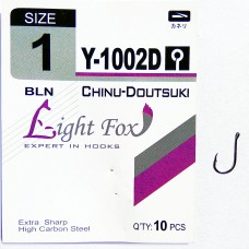 """Light-Fox"" Y-1002D"