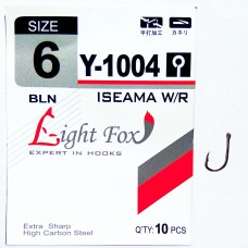"""Light-Fox""  Y-1004"