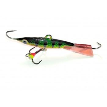 Guick Fish IL079 40 6#