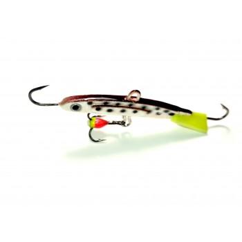 Guick Fish IL070 2#