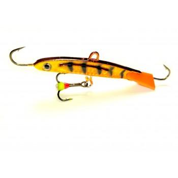 Guick Fish IL070 3#
