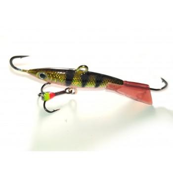 Guick Fish IL079 40 8#