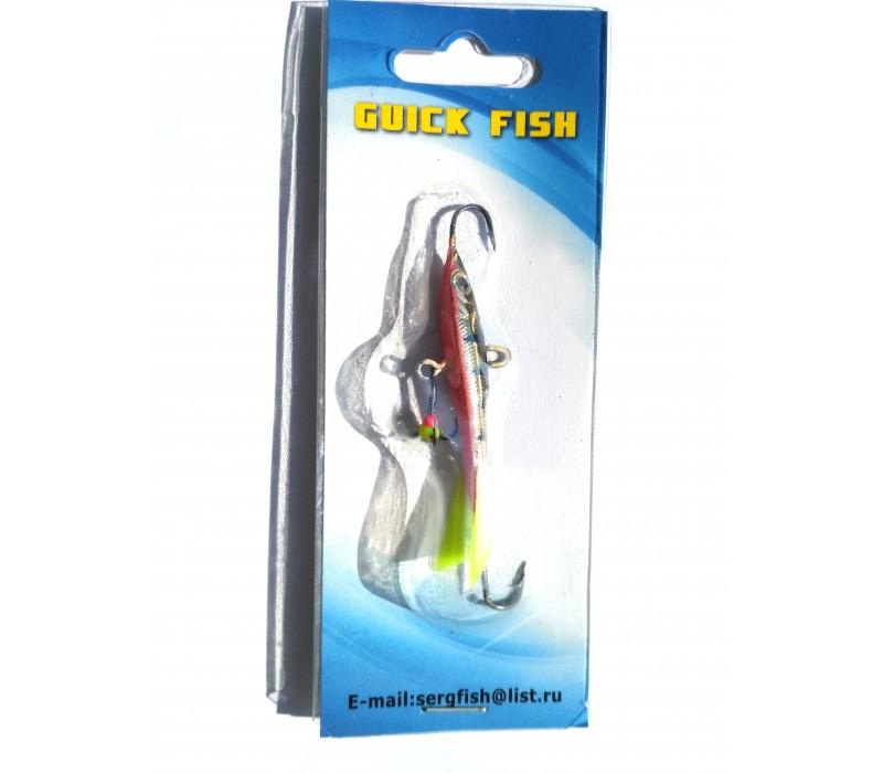прикормка рыбы на течении летом