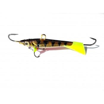 Guick Fish IL073 50 1#