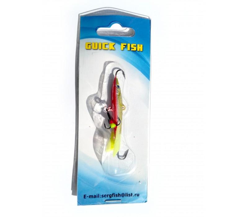 прикормка для рыбы отзывы