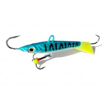 Guick Fish IL073 45 2#