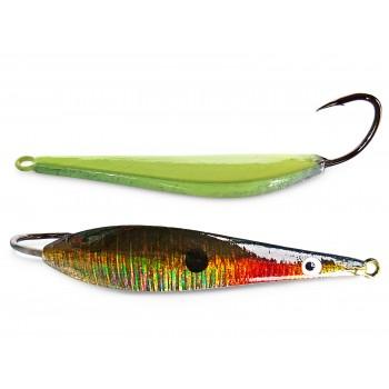 Отвесная блесна Guick Fish IL085 40 10#