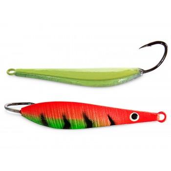 Отвесная блесна Guick Fish IL085 50 5#