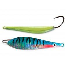Guick Fish IL085 50 9#
