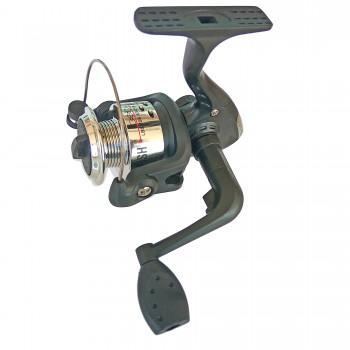 Катушка SY-200 Gold Fish