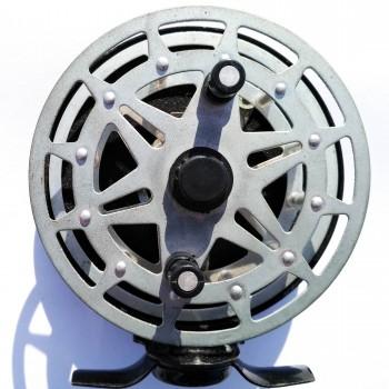 Инерционная катушка 901 А (поворотная)