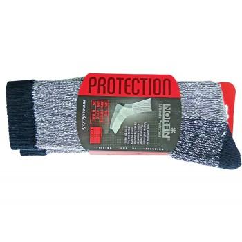 Носки Norfin Protection