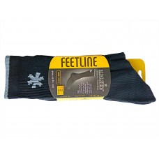 Носки Norfin Feetline