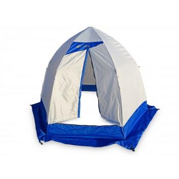 Палатка зонт Gold Fish