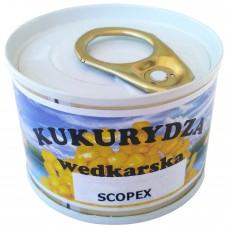 "Кукуруза для рыбалки ""Wedkarska"" 85g"