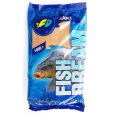 "Прикормка ""Fish Dream"""