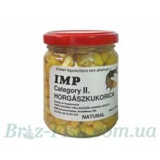 Кукуруза Cukk IMP 220ml
