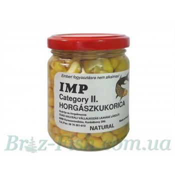 Кукуруза для рыбалки Cukk IMP 220ml