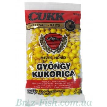 Воздушная кукуруза Cukk 25g