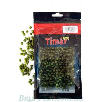 Воздушное тесто Timar mix