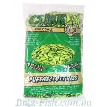 Воздушный рис для рыбалки Cukk 30g