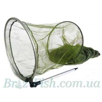 Садок для рыбы с колышком Ø 40 см 1,5 м 2,0 м 2,5 м 3,0 м