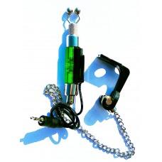 Сигнализатор поклевки свингер SW 02
