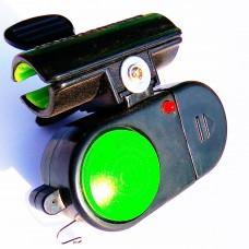 Сигнализатор поклёвки HBL-02 X (свистулька)