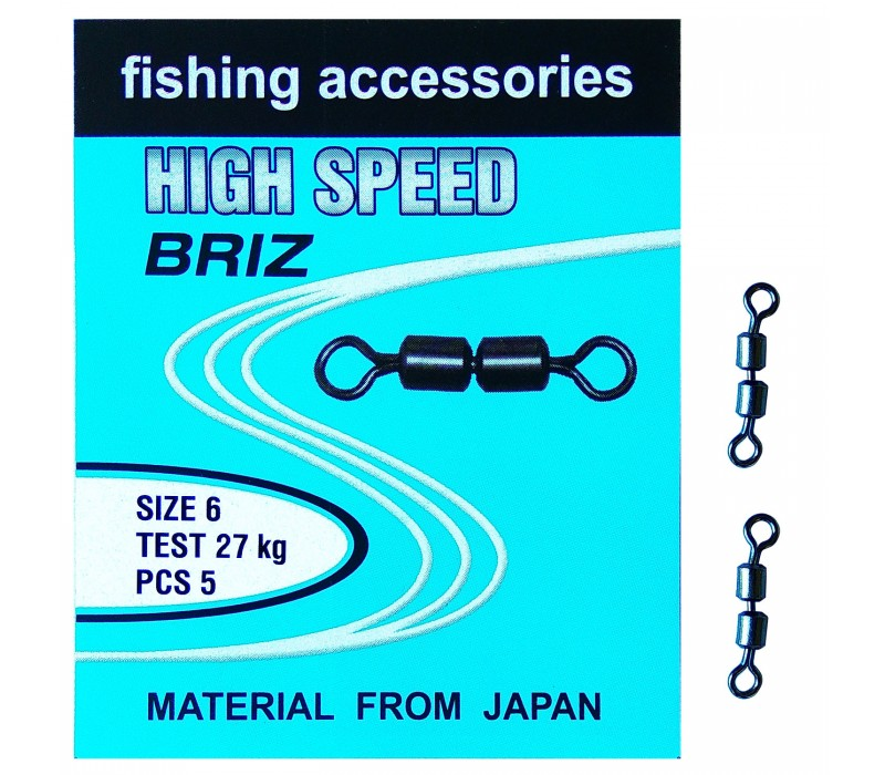 прикормка для рыбы купить в интернет магазине