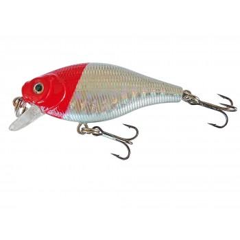 Воблер Fish-Lure DM-L002B