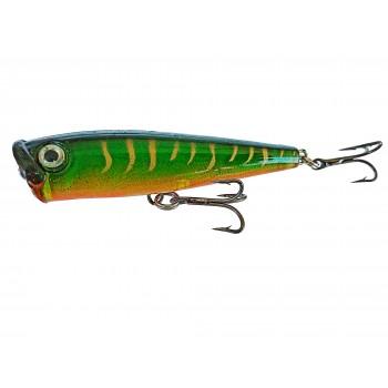 Воблер Fish-Lure DM-L002W