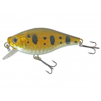 Воблер Fish-Lure DM-L005B