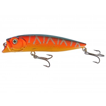 Воблер Fish-Lure DM-L005W