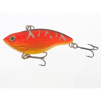 Воблер Fish-Lure DM-L006B