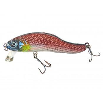 Воблер Fish-Lure DM-L008P