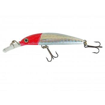 Воблер Fish-Lure DM-L018P