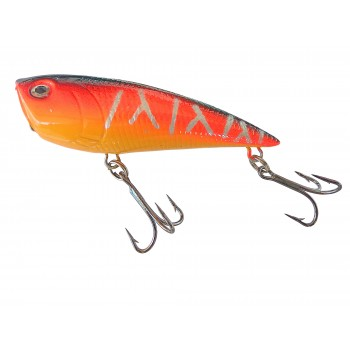 Воблер Fish-Lure DM-L065W