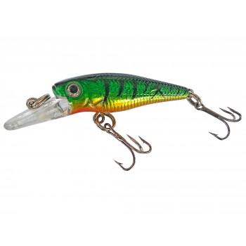 Воблер Fish-Lure DM-L070