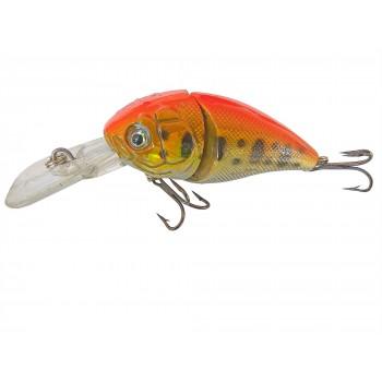 Воблер Fish-Lure DM-L115E