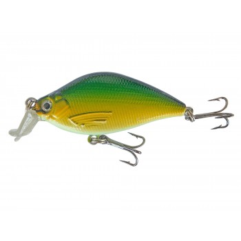 Воблер Fish-Lure DM-L116