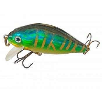 Воблер Fish-Lure DM-L134