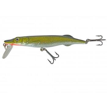 Воблер Fish-Lure DM-L146