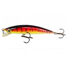 Воблер Guick Fish HZ-8909