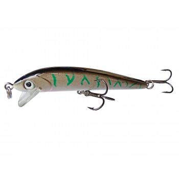 Воблер Guick Fish HZ-8911