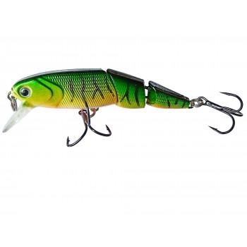 Воблер Guick Fish HZ-8913