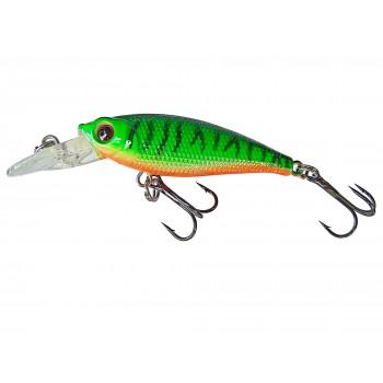 Воблер Guick Fish HZ-8915