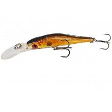 Воблер Guick Fish HZ-8918