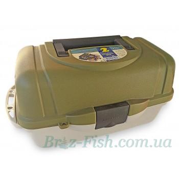 Рыболовный ящик Aquatech 2702