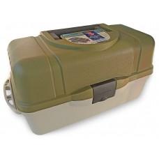 Рыболовный ящик AQUATECH 2703