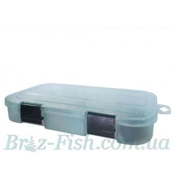 Коробка для рыбалки 7002 Aquatech